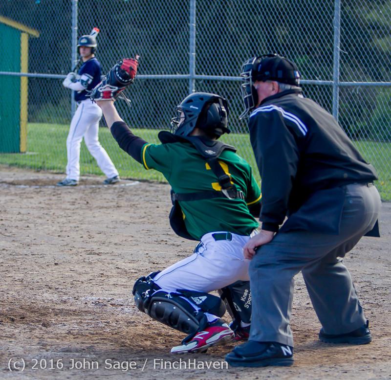 7937 Baseball v Cedar-Park 040416