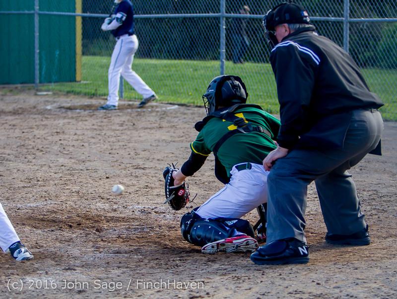 7943 Baseball v Cedar-Park 040416