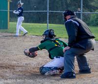 7953 Baseball v Cedar-Park 040416
