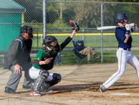 7961 Baseball v Cedar-Park 040416