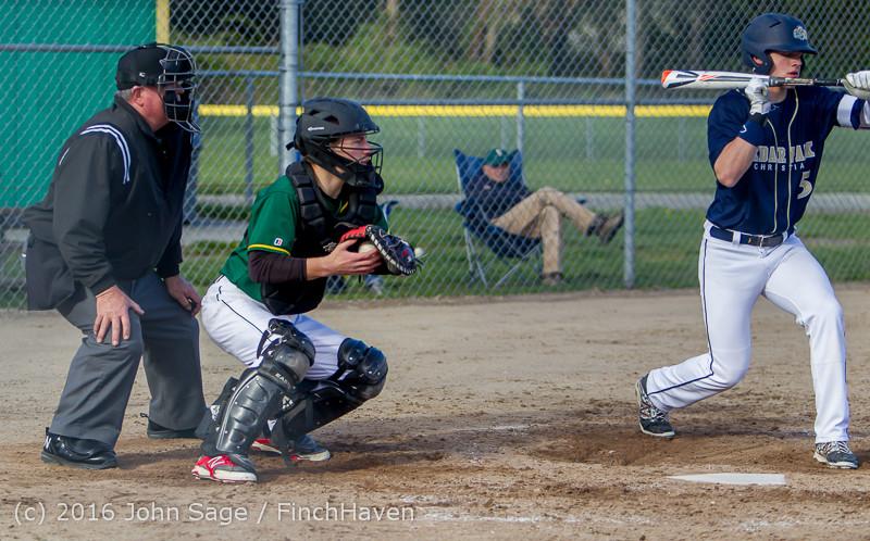 7969 Baseball v Cedar-Park 040416