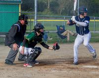 7975 Baseball v Cedar-Park 040416