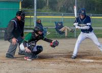 7984 Baseball v Cedar-Park 040416