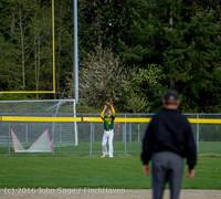 7992 Baseball v Cedar-Park 040416