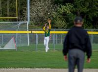7993 Baseball v Cedar-Park 040416