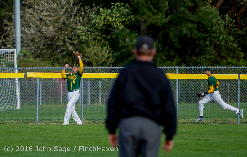 7995 Baseball v Cedar-Park 040416