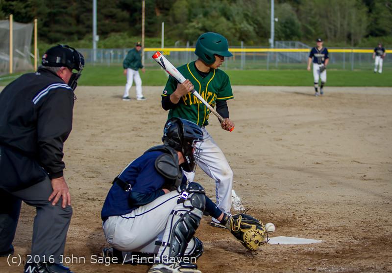 8002 Baseball v Cedar-Park 040416
