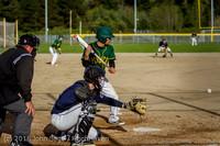 8016 Baseball v Cedar-Park 040416