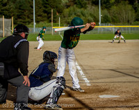 8024 Baseball v Cedar-Park 040416