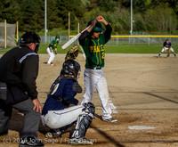 8033 Baseball v Cedar-Park 040416