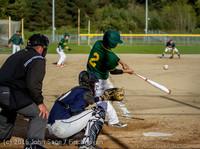 8036 Baseball v Cedar-Park 040416