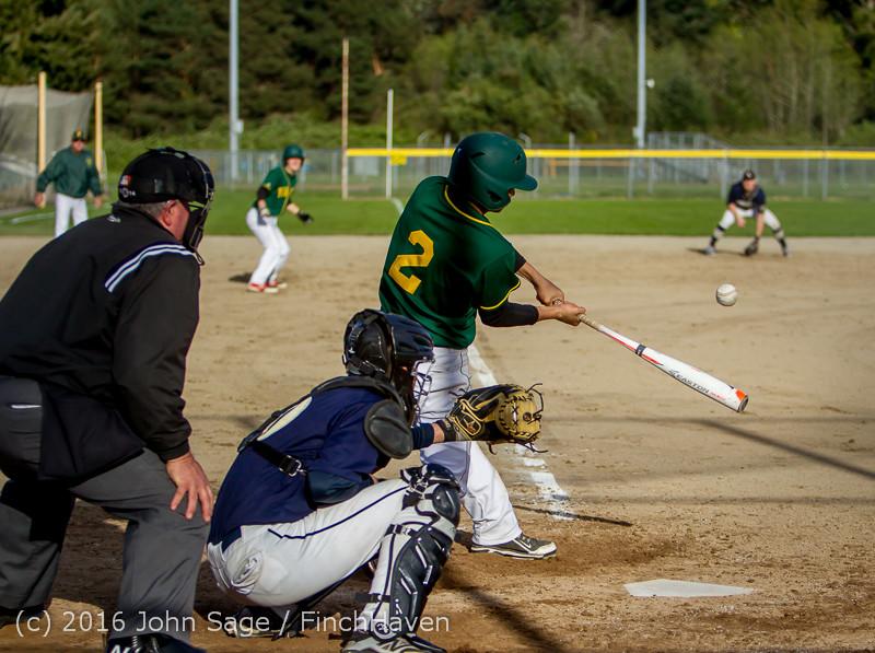 8036_Baseball_v_Cedar-Park_040416