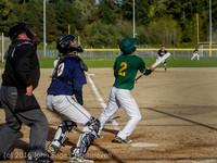 8043 Baseball v Cedar-Park 040416