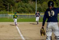 8046 Baseball v Cedar-Park 040416