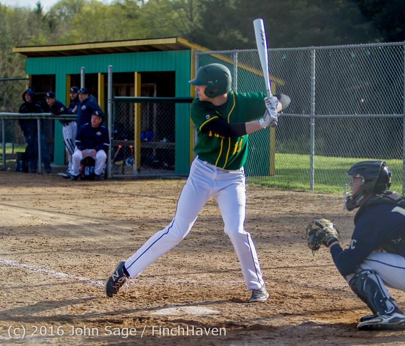 8053 Baseball v Cedar-Park 040416