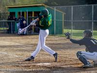 8057 Baseball v Cedar-Park 040416