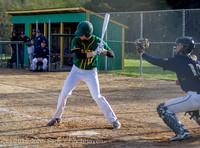 8062 Baseball v Cedar-Park 040416