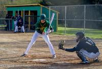 8070 Baseball v Cedar-Park 040416