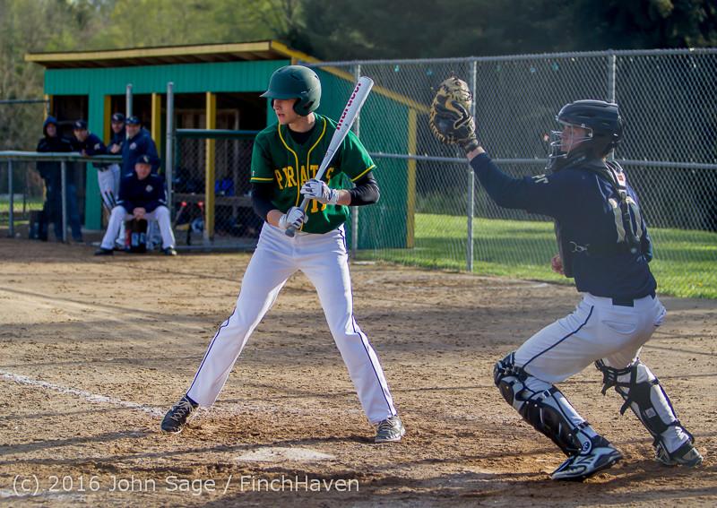 8078 Baseball v Cedar-Park 040416
