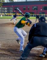 8083 Baseball v Cedar-Park 040416