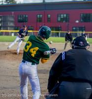 8086 Baseball v Cedar-Park 040416