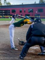 8096 Baseball v Cedar-Park 040416