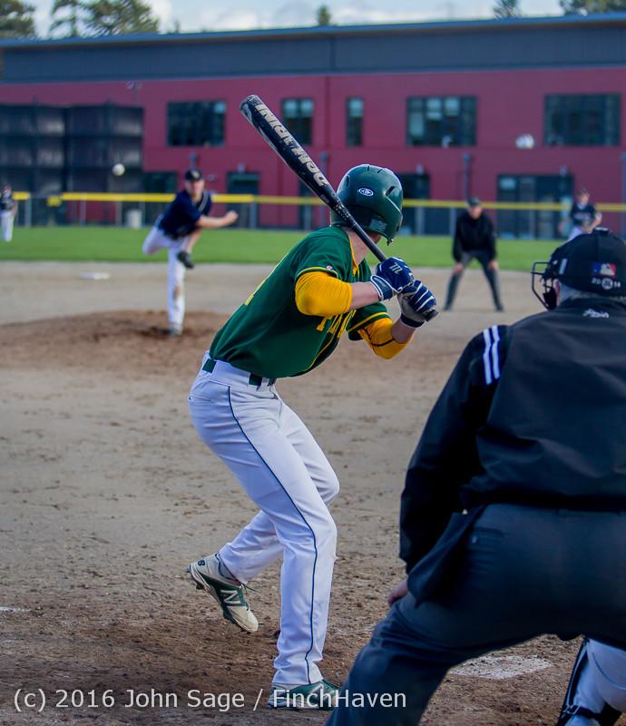 8103 Baseball v Cedar-Park 040416