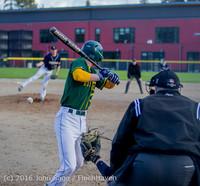 8106 Baseball v Cedar-Park 040416