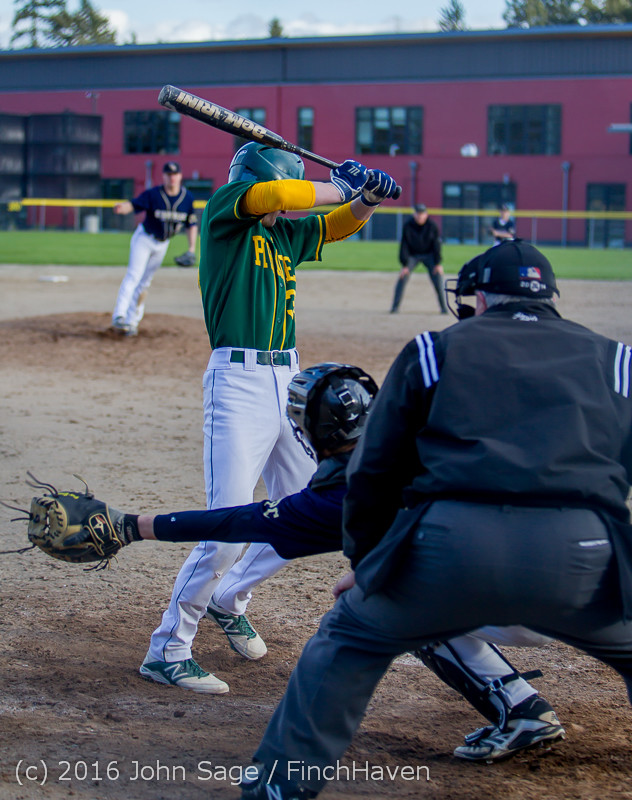8107 Baseball v Cedar-Park 040416