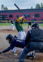 8109 Baseball v Cedar-Park 040416