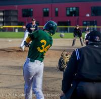 8117 Baseball v Cedar-Park 040416