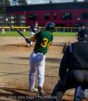 8129 Baseball v Cedar-Park 040416