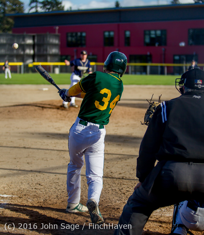8129_Baseball_v_Cedar-Park_040416