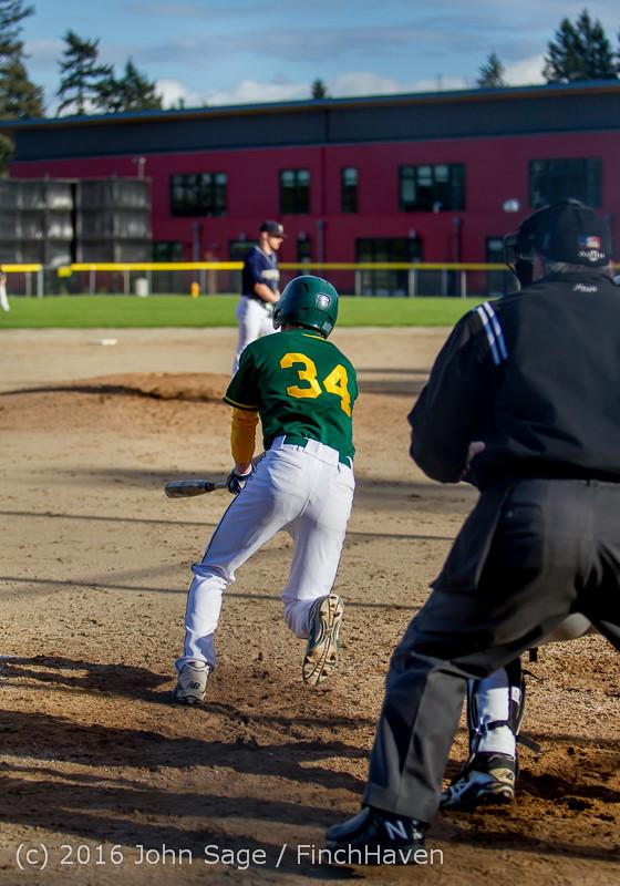 8134 Baseball v Cedar-Park 040416
