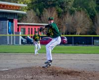 8148 Baseball v Cedar-Park 040416