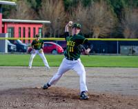 8152 Baseball v Cedar-Park 040416