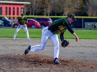 8154 Baseball v Cedar-Park 040416