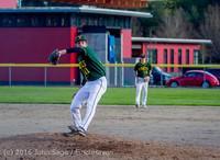 8159 Baseball v Cedar-Park 040416