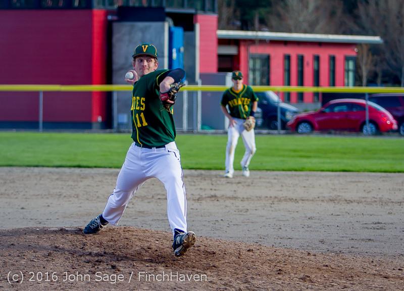 8161 Baseball v Cedar-Park 040416