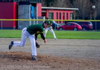 8164 Baseball v Cedar-Park 040416