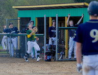 8175 Baseball v Cedar-Park 040416