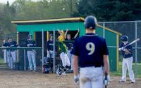 8180 Baseball v Cedar-Park 040416