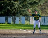 8187 Baseball v Cedar-Park 040416