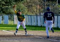 8190 Baseball v Cedar-Park 040416