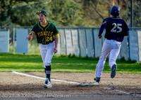 8194 Baseball v Cedar-Park 040416