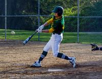 8230 Baseball v Cedar-Park 040416