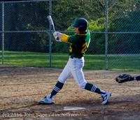 8231 Baseball v Cedar-Park 040416