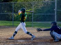 8232 Baseball v Cedar-Park 040416