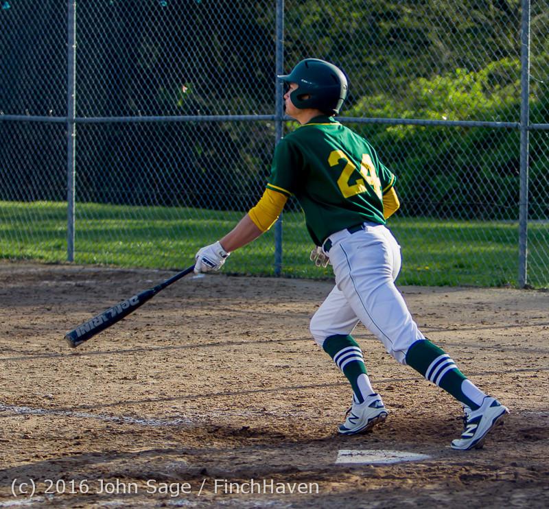 8236 Baseball v Cedar-Park 040416