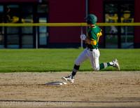 8239 Baseball v Cedar-Park 040416